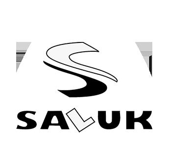 فروشگاه اینترنتی سالوک