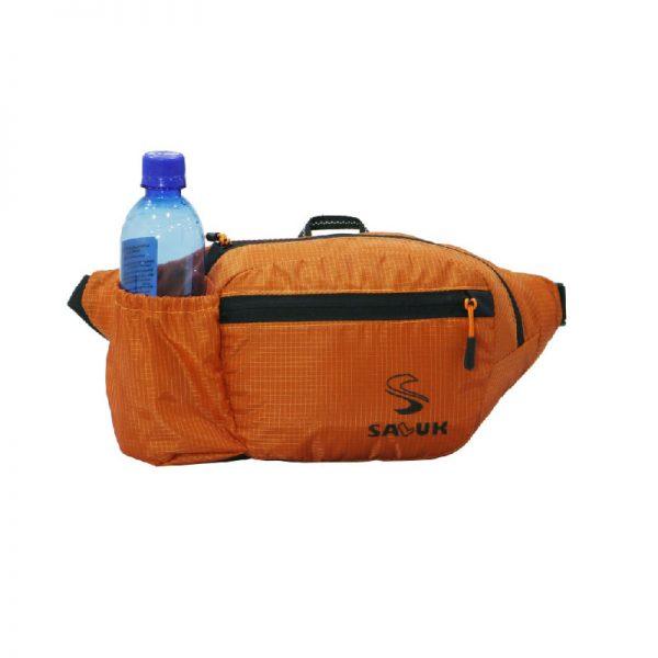 کیف کمری کوهنوردی مدل مولتی تاسک